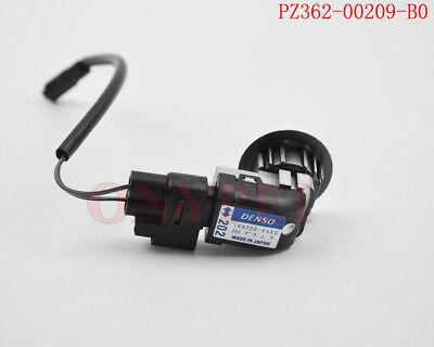 Brand New PDC  Parking Sensor PZ362-00205 For Toyota Camry Prado PS362A2C0