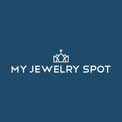 My Jewelry Spot