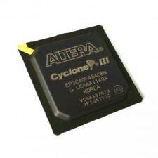 ALTERA EP3C40F484C8N BGA-484 FPGA  CYCLONE III  40K LE