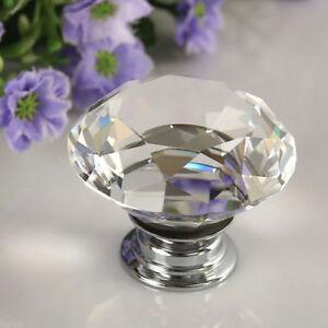 8pcs-Diamond-Cupboard-Wardrob-Door-Knobs-Clear-Crystal-Cabinet-Draw-Pull-Handle