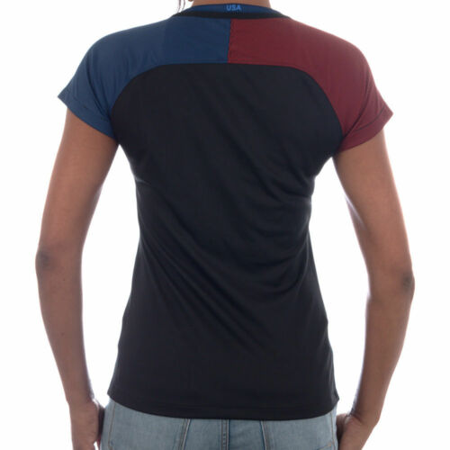 Camiseta Camiseta de f de axa80rqf