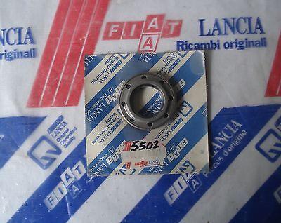 Guarnizione Tenuta Paraolio Cambio Originale Fiat Fiorino 40002900 - 40000350