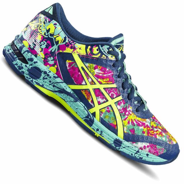 ADIDAS LADIES GALAXY 4 NEUTRAL RUNNING SHOES UK SIZE 5.5 | eBay