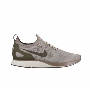 1dc9292c7765d Details about Nike NSW Air Zoom Mariah Flyknit Racer Men s Running Shoes  918264-401 918264-200