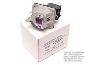 Alda-PQ-ORIGINALE-Lampada-proiettore-Lampada-proiettore-per-Jvc-pk-l2615u