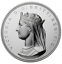 1867-2017-Canada-150-10OZ-Pure-Silver-Confederation-Medal-Re-strike thumbnail 9