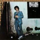 52nd Street [Digipak] by Billy Joel (CD, Jul-2012, Mobile Fidelity Sound Lab)