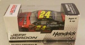 Action-Jeff-Gordon-2013-SS-24-Cromax-Pro-1-64-Diecast