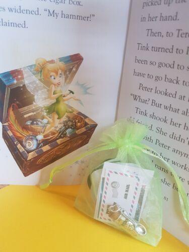 Disney Tinkerbell Magic Pixie Dust Gift Stocking Filler