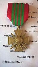 Croix de Guerre 1939-1945 (fra 052)
