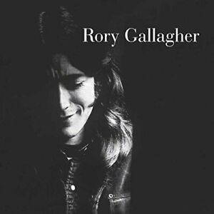 Rory-Gallagher-Rory-Gallagher-CD