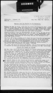 2-Kriegstagebuecher-der-96-Infanterie-Division-September-1941-September-1943