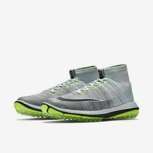 Nike flyknit elite  caballeros 844450-002  300  el mas reciente