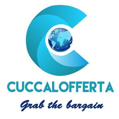CUCCALOFFERTA