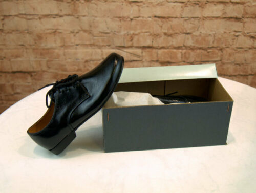 Chaussures enfants costume Chaussures Mariage festschuhe Elegant fete Garçon Chaussures NEUF
