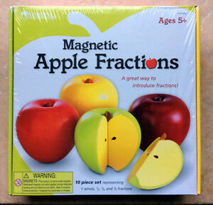 Magnetic-Apple-Fractions-Learning-Resources-L0904