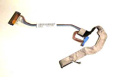 """F4162 DELL LATITUDE LCD CABLE D610 /""""GRADE A/"""""""