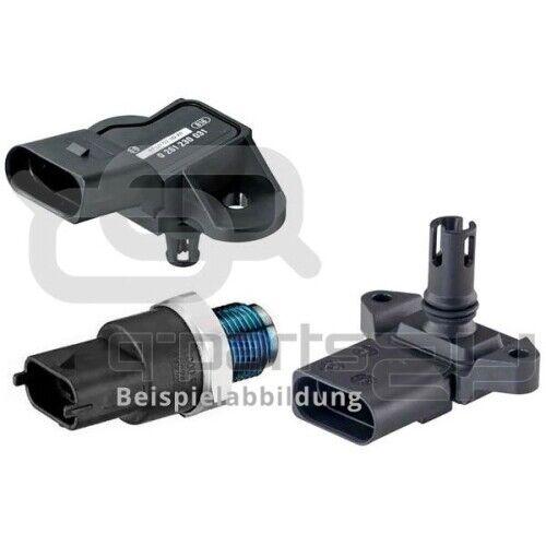 360-081-030-022c Capteur de pression d/'huile pression d/'huile Capteur Pression D/'huile Interrupteur Neuf VDO