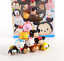 New-Disney-TSUM-TSUM-PVC-Action-Figures-Decorations-Collectables-Toys-With-Box miniature 3