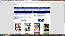 Hidefpreviewcom Website For Sale Movie And Game Reviews
