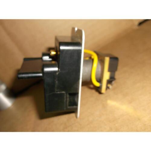 "THERM-O-DISC HH12HA070//40TC2207 1-1//4/"" FAN CONTROL TUBE INSERT 80 TO 120deg.F."