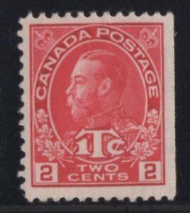MOTON114-MR3-WAR-TAX-Canada-mint-well-centered