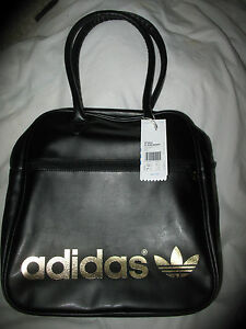 97c7dbcaaf17 Image is loading NEW-Adidas-Originals-AC-BOWLING-BAG-Adicolor-Airliner-