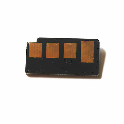 113R00762 Drum Imaging Unit Reset Chip  for Xerox  Phaser 4600 4620 4622