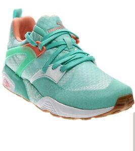 Running Sneakers Blue *Former Display