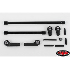RC4WD Steering Link set for AX-10 Front Portal Axles (Scorpion, SCX10) Z-S1241