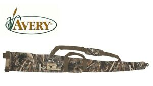 Avery-Max-5-camo-Mud-case-Rolls-up-Takes-Guns-up-to-52-034-long