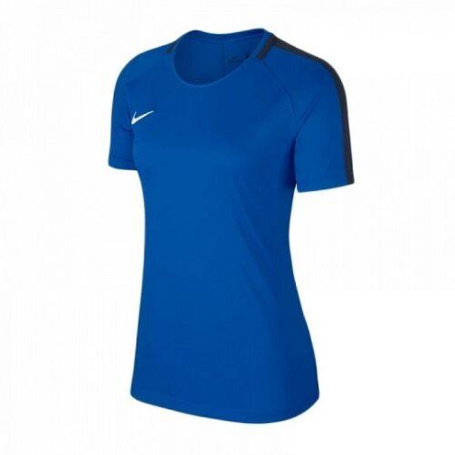 d94cf10d87c 3 of 12 Nike Dry Academy Womens T Shirts Tee Ladies Gym TShirts Tops  Training Football