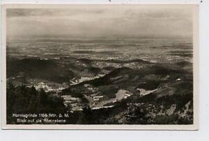 Schwarzwald, Hornisgrinde gl1937 35.826