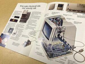 MINT-Macintosh-Apple-Computer-Macintosh-Introduction-20-pages-brochure-12-1983