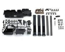 Kit conversion nitro-electrico Kyosho Inferno MP9 TKI2 /TKI3/ Inferno 7.5 IFW451