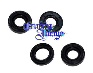 72-77-SUZUKI-GT380-CRANKSHAFT-OIL-SEALS-SET-4PC-CI-GT380COSKT