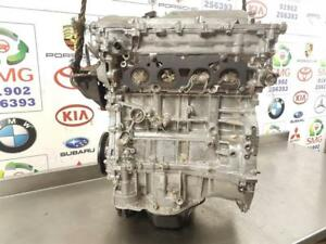 TOYOTA-RAV4-MK4-XA40-2017-2-5-HYBRID-Engine-Very-low-mileage