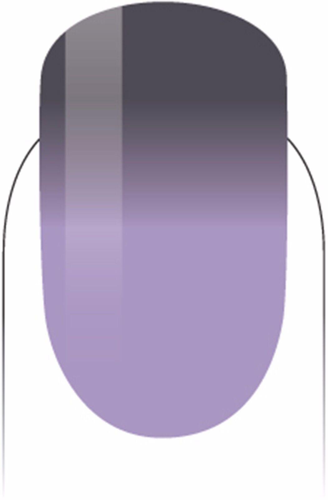 Rouge dailymall 20pcs Tresses M/èches Lumineux LED Cheveux pour F/ête LED Lumineux Jouets Color/é Clignotant Jouet Fournitures de F/ête