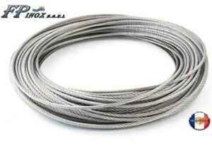 Cable-inox-A4-Tres-Souple-7X19-Diametre-3-4-5-6-mm-inox-316-A4