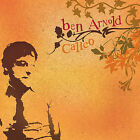 Calico by Ben Arnold (CD, Jul-2005, SCI Fidelity Records)