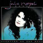 Jule Neigel Band Schatten an der Wand (1988) [CD]