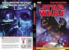 Star Wars Legends Epic Collection: the Empire Vol. 3 by Tim Siedell, Randy Stradley, Haden Blackman (Paperback, 2017)