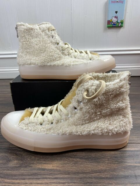 Size 6.5 - Converse Chuck 70 High x CLOT Ice Cold 2019 for sale ...