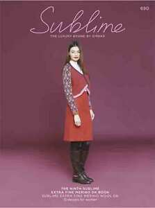 The-Ninth-Sublime-Extra-Fine-Merino-DK-Book-690