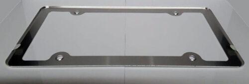 Sugar Skull License Plate Frame