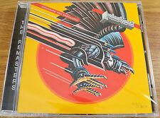 Judas Priest - Screaming For Vengeance - REMASTERED - CD  ** NEW ** SEALED
