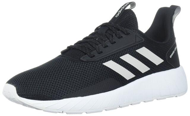 Adidas Questar Db1561 Guidare Gli Uomini Scarpe Db1561 Questar Scegliere La Tua Taglia 10 Ebay 4236a1