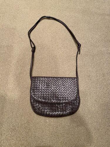 Bottega Veneta Hobo Womens Handbag