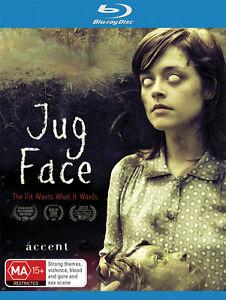 Jug-Face-Blu-ray-ACC0322
