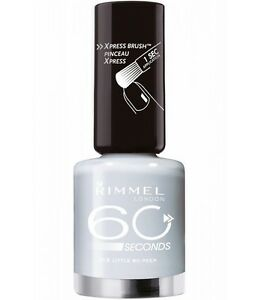 Rimmel-London-60-Seconds-Nail-Polish-713-Little-bo-peep